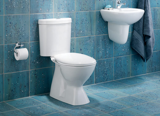Toto Aquia Ii Dual Flush Toilet Eco Building Products