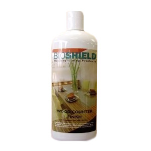 Bioshield-Wood-Counter-Fini