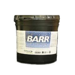 BARR Liquid Waterproof Membrane