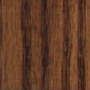 Durostain_Walnut