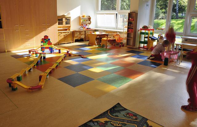 marmoleum 39 real 39 natural flooring. Black Bedroom Furniture Sets. Home Design Ideas