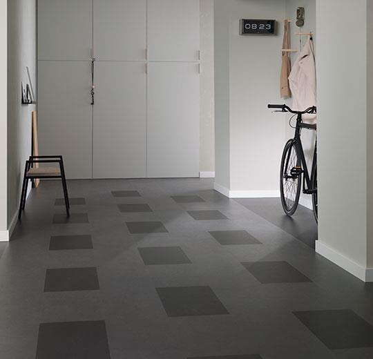 forbo marmoleum click cinch loc tile flooring eco building products. Black Bedroom Furniture Sets. Home Design Ideas