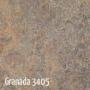 Granada_3405