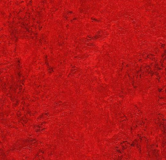 Marmoleum Modular Color Natural Linoleum Tile Flooring