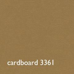 cardboard 3361 txt