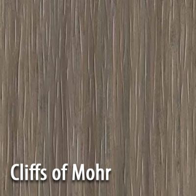 Marmoleum Click Cinch Loc