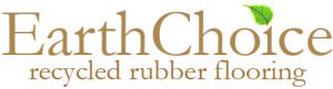 earthchoice_logo