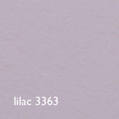 lilac 3363 txt