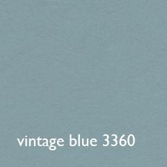 vintage blue 3360 txt