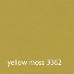 yellow moss 3362 txt
