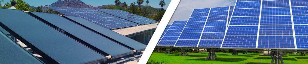 solar_energyA_header