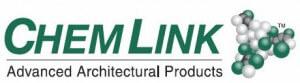 Chemlink Caulks Adhesives and Sealants