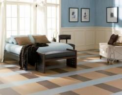 Click Tiles & Panels