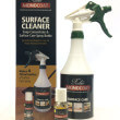 Rubio Monocoat Surface Care Spray