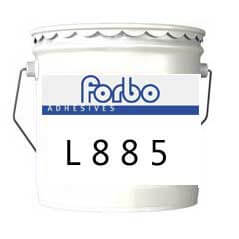 Marmoleum T940 Tile Adhesive for Forbo Flooring