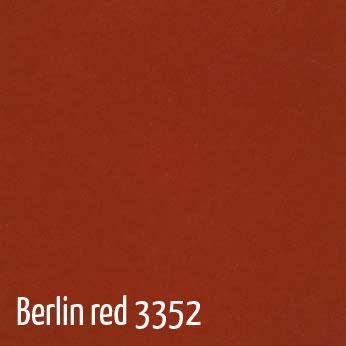 Berlin-red-3352