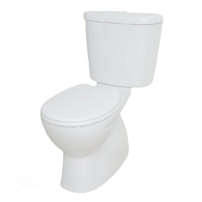Caroma Sydney Smart 270 RFP Toilet