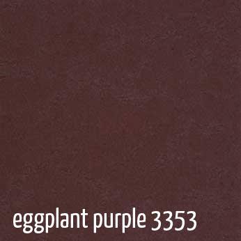 eggplant-purple-3353