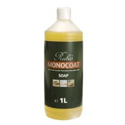 rubio monocoat natural soap
