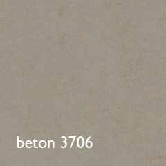 beton 3706 txt