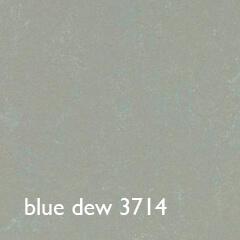 blue dew 3714 txt