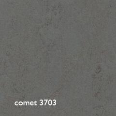 comet 3703 text