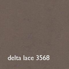 delta lace 3568 txt