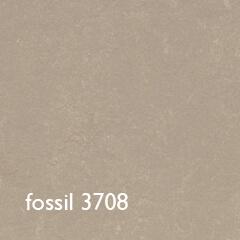 fossil 3708 txt
