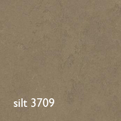 silt 3709 txt