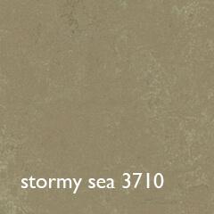 stormy sea 3710 txt
