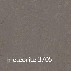 meteorite 3705 txt