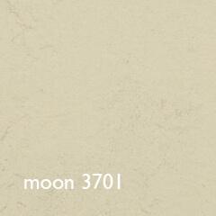moon 3701 txt