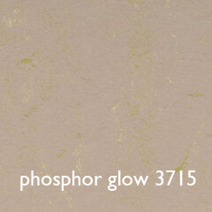 phosphor glow 3715 txt