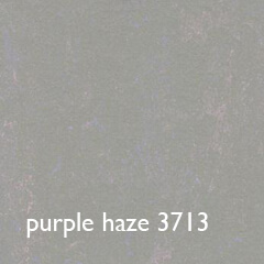 purple haze 3713 txt
