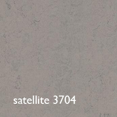 satellite 3704 txt