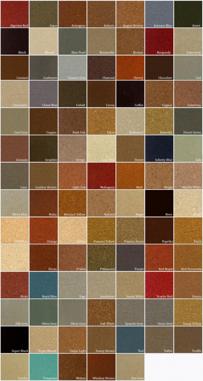 Duro Design Natural Cork Floor Tiles