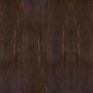 Ecofusion Colorfusion 14mm Strandwoven Bamboo Flooring