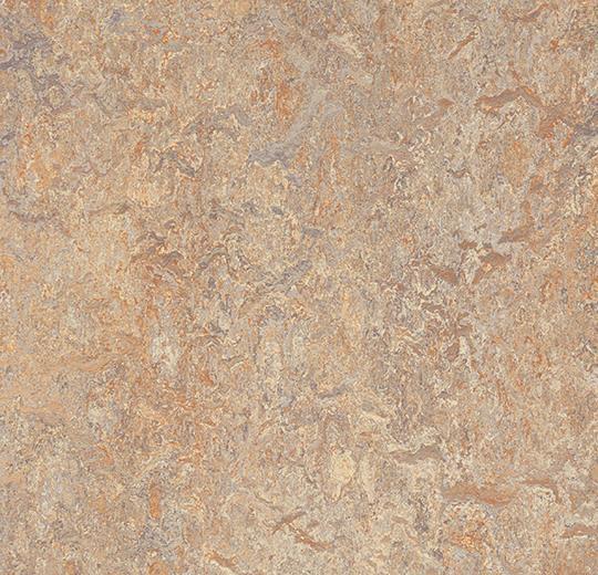 Marmoleum Modular Marble Natural Linoleum Tile Flooring