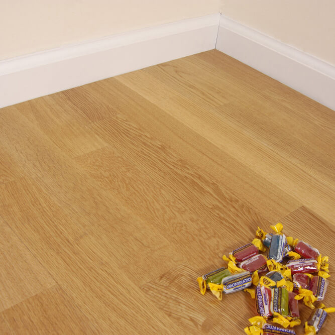 Ecotimber Ecoplanet White Oak Flooring Eco Building Products