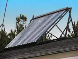 solar_thermal