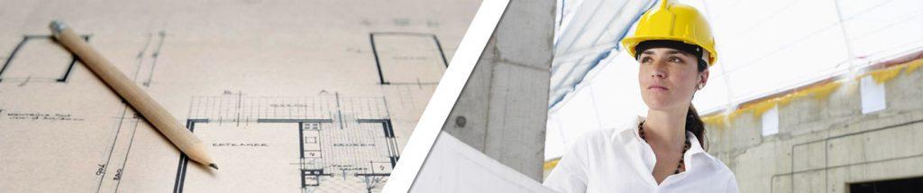 building materials header