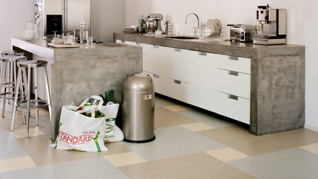 1180x664_Marmoleum_Click_kitchen
