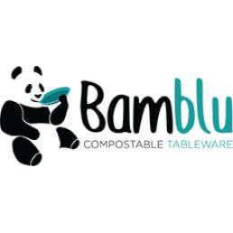 Bamblu_logo
