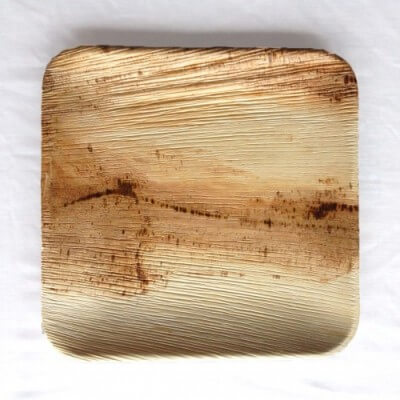 verterra square plate