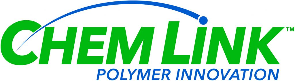 ChemLink High-Performance Adhesives, Sealants, Caulks, and Coatings
