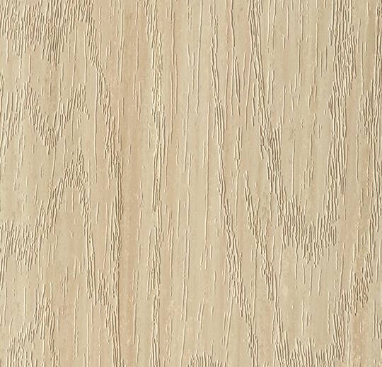 Marmoleum Modular Textura Natural Linoleum Tile Flooring
