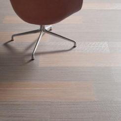 Forbo Marmoleum Flooring Products Natural Linoleum