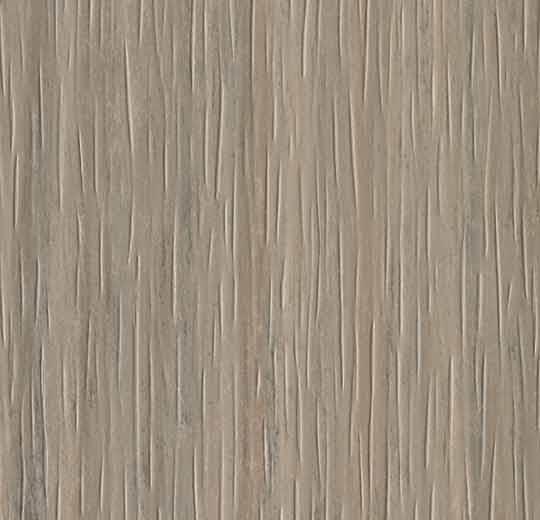 Forbo Marmoleum Textura Embossed Natural Sheet Flooring