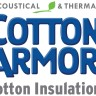 Applegate Cotton Armor Insulation