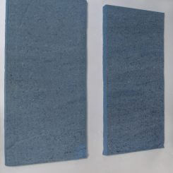 Applegate Cotton Insulation Sound Panels